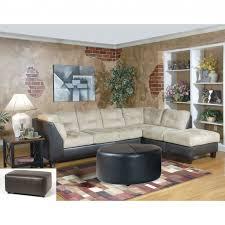 Badcock Living Room Tables by Serta Sectionalfa Slipcoverserta With Chaiseserta Reviewssertafas