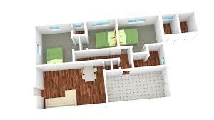 Make A Floor Plan Floor Plan Works In Progress Blender Artists Community