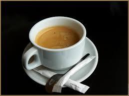 Desayuno o almuerzo..?-http://t0.gstatic.com/images?q=tbn:ANd9GcQTIb2A92FOb-jCfDm3xrdq8EehtxtidGw_r8PmxrPh18LOGp4l
