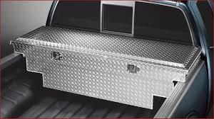 100 Nissan Truck Accessories Frontier 42 Tool Box Luxury Unique