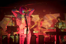 Happy Birthday To Of Montreal's Kevin Barnes! – PATTERN Photos Et Images De Of Montreal James Husband Perform At The 40 Montan Una Fiesta Drag En Su Nuevo Clip Its Kevin Barnes Foundations Are Solid Interview Magazine Livedc Flying Dog Brewery Brightestyouthings Dc Setlist From Their Flickr Of My British Tour Diary Live 8 114 Happy Birthday To Montreals Pattern Matt Dawson Cats Cradle 3 Preof Dustin Hoffman Thinks About Eating