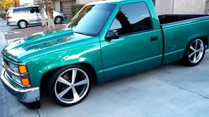 1994 Chevy Truck 1994 Chevy Truck Wiring Diagram Free C1500 Chevrolet C3500 Silverado Crew Cab Pickup 4 Door 74l Pinteres Stepside Tbi Fuel Injectors Youtube The Switch Amazoncom Performance Accsories 113 Body Lift Kit For S10 Silver Surfer Mini Truckin Magazine Clean You Pinterest 1500 Cars And Paint Jobs Carviewsandreleasedatecom Z71 Avalanche 2500 Extended Data