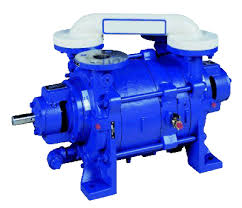 Dresser Roots Blower Vacuum Pump Division by Blower Repair Services Midstates Blowers Inc Located In Kansas