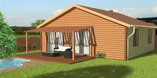 maison ossature bois kit top maison
