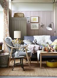3 Spring Country Interior Trends For 2018 And How To Replicate ... 21 Excellent English Country Home Interior Design Rbserviscom French Style Homes Decor Accents Cottage 101 With Hgtv Httpswwwgooeplsearchqenglish Home Interior Design Best House Bedroom House Design Chic Country Miss Interiors Inspiration An Rustic Decor100 Kitchen Ideas Pictures Of Colors Latest Within Paint Alexander James Show Houses Best 25 On Pinterest Elegant Contemporary Mountain Retreat In Jackson Hole