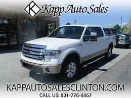 Used Cars For Sale Clinton UT 84015 Kapp Auto Sales A Auto Sales Somerset Ky New Used Cars Trucks Service Buy Toyota Tacoma Xtracab Pickup Toyotatacomasforsale 1997 Gmc 4x4 Ca Rust Free Truck Stevecarscom Paducahky For Sale Hattiesburg Ms 39402 Pace For In Jamaica 1996 Mitsubishi L200 Twin Cab 10 Best Diesel And Cars Power Magazine 1987 Sierra Classic Matt Garrett Okc Under 2000 Delightful Lifted Toyota Ta 1935 Ford Checkered Flag Tire Balance Beads Internal Balancing 2016 Dodge Ram 3500 Limited 44 Truck Caps Saint Clair Shores Mi