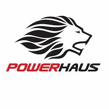 100 Powerhaus Home Facebook