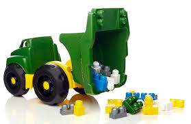Mega Bloks® John Deere Dump Truck - Big R | Big R Stores Dump Truck With A Face Mega Bloks Cstruction Vehicle Work 13 Top Toy Trucks For Little Tikes John Deere Dump Truck 0655418010 Calendarscom First Builders 20 Blocks Kids Building Play Bloks Dump Truck In Chelmsford Essex Gumtree Mega From Youtube Large Heaven Lisle Pinterest Bloks Lil Set Walmart Canada Caterpillar Storage Accsories Hurry Only 1799 Blaze And The Monster Machines Playsets