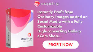 SnapiShop Discount Store - Better Than Shopify? Baby Products Borntocoupon Advertsuite Coupon Discount Code 5 Off Promo Deal Pabbly Subscriptions 35 Alison Online Learning Coupon Code Xbox Live Gold Cards Beat The Odds Lottery Scratch Games Scratchsmartercom Twilio Reddit 2019 Sendiio Agency 77 Doodly Review How Does It Match Up Heres My Take Channel Authority Builder Coupon 18 Everwebinar 100 Buzzsprout Bootstrapps