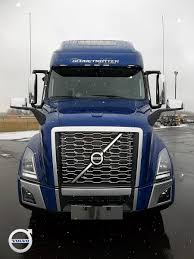 100 Indiana Truck Sales VoMac On Twitter The New Volvo VNL Models Are Now At