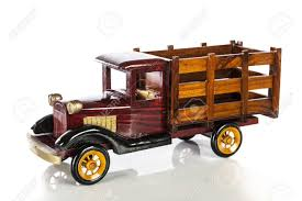 Wooden Toy Truck Stock Photo, Picture And Royalty Free Image ... Made Wooden Toy Dump Truck Handmade Cargo Wplain Blocks Wood Plans Famous Kenworth Semi And Trailer Youtube Stock Photo 133591721 Shutterstock Prime Mover Grandpas Toys Of Old Wooden Toy Truck Free Christmas Images Picture And Royalty Image Hauler Updated With Template Pdf 5 Steps With Knockabout Trucks Trucks Fagus Fire Car Carrier Cars Set Melissa Doug Road Works Excavator 12 Pcs