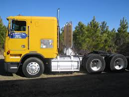 1991 Freightliner Cabover (set Back Axle). #Trucking #Freightliner ... 2004 Peterbilt 379x Show Truck Youtube 2014 Kenworth T680 For Sale In Carrollton Georgia Marketbookcotz Jordan Sales On Twitter Help Us Keep Our Roads Clean Used Trucks Inc Friday March 27 Mats And Shine A Pair Of Classics Ga On Buyllsearch W900l Cventional Sleeper Truckingdepot Commercial Fleet Fancing Home Facebook Ga Best Image Kusaboshicom 1983 359 190l Cummins 2015 Gmc Terrain For Sale In 2gkflte38f04963 Mike