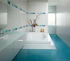 stardust azzurro ceramic tile ceramica tile wholesalers