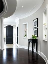 Paint Colors Living Room 2014 by Living Room Paint Colours Best Living Room Paint Colors 2014