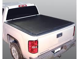 100 Truck Specialties Dee Zee Tailgate Caps Parts Mason City