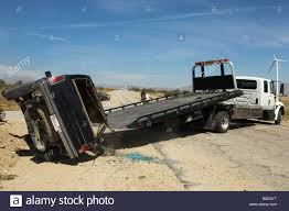 Tow Truck Man Stock Photos & Tow Truck Man Stock Images - Alamy Towing Roadside Assistance San Jose Ca C And M Truckdriverworldwide Tow Truck Driver Jeff Ramirez 500 Parker Road Fairfield Mapquest Barstow 32 Reviews Tires 2241 W Main St Golden Gate Inc 355 Barneveld Ave Francisco 94124 Ypcom Truck Companies Are Called To Toe The Line Slash Fees In Huge News From California Association Tow411 Home Jefframireztowingcom Join Aaa Ramos Service Silver State American Towman Showplace Las Vegas