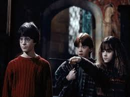 How To Download Harry Potter And The Sorcerers Stone For FULL HD IN