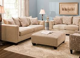 raymour and flanigan living room sets design home ideas pictures
