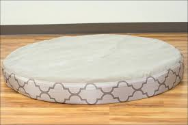 Dallas Manufacturing Company Dog Bed by Living Room Awesome Dmc Pet Beds Dallas Manufacturing Company