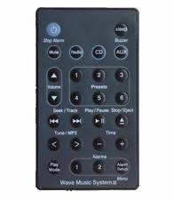bose tv video and audio accessories ebay