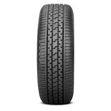 KELLY® SAFARI SIGNATURE Tires Goodyear Tires Media Gallery Cporate Kelly Youtube Amazoncom Edge As Allseason Radial 25565r18 111t Truck Safari Tsr By Light Tire Size Lt26570r17 Performance At Allterrain 265r17 112t Stock Photos Images Alamy Pin Sam On 2017 Ford Raptor With 20 Fuel Battle Axe Wheels Kda Drive Us Company Repair Best Image Kusaboshicom 1921 Ad Klyspringfield Caterpillar Tractor Car