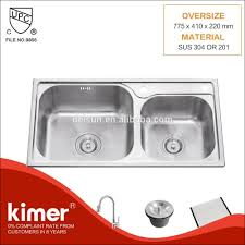 Utility Sink With Drainboard Freestanding by Kitchen Plastic Slop Sink Slim Laundry Sink Laundry Sink Cabinet