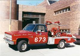 Chicago Fire Department - Smithbrothersfirephotos   Chicago Fire ... Chicago Fire Truck Editorial Stock Photo Image Of Hose 76839063 Il Department Old Special 7 Companys Past And Present Departments 1959 Mack B85 Hook Ladder Tru Flickr 9 Chicagoaafirecom Dept Truck 81 Gta5modscom Five Hurt In Crash Involving Apparatus This Is History Established 1858 Engine 18 Youtube Fire 6 Idahocollector Filechicago Company 58 Rightjpg Wikimedia Commons