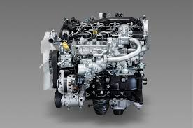 Toyota Introduces New Turbodiesel Engines For Hilux Pickup Toyota 3l Hilux Motor Specs It Still Runs Your Ultimate Older Tacoma Engine Noise Youtube History Of The Truck Toyotaoffroadcom Brookes Vehicles 22r 22re 22rec 8595 Kit W Cylinder Head A Crazy Kind Awesome 1977 With Turbocharged Ls1 2011 Reviews And Rating Trend 2010 Curbside Classic 1986 Turbo Pickup Get Tough Questions How Much Should We Pay For A