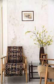 Interior Decorating Blogs Australia by Blog Interior Design Articles By Kim Knox Thurn The Style Project