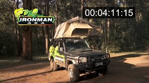 How To Setup Ironman 4x4 Rooftop Tent & Awning - YouTube What Length Arb Awning Toyota 4runner Forum Largest Universal Awning Kit 311 Rhinorack Crookhaven Mechanical Repairs 4wd Specialists On South Coast Nsw Ironman 4x4 Led Bar Iledsr756 Huma Oto Off Road Aksesuar Youtube Routes Led Bar 35 Best Images Pinterest Jeep And Bull North Eastern Welcome To Our New Location Fortuner 2015 Deluxe Commercial 20m X 3m Camping Grey Car Side Roof Rack Tent Instant With Brackets 14m L 2m Out