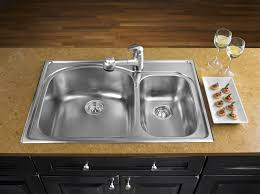 Kohler Stainless Sink Protectors by Kitchen Amazing Sink Grate Stainless Steel Stainless Steel Sink