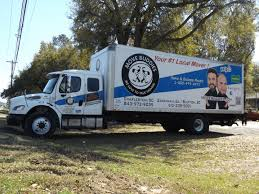 Renting A Truck For Your Local Move Can Be A Hassle. Give Us A Call ...