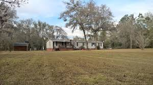 Wood Sheds Ocala Fl by 16275 Sw 22nd Ln Ocala Fl 34481 Estimate And Home Details Trulia