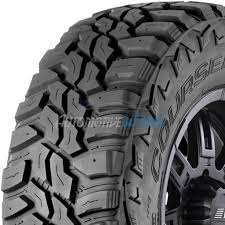 4 New LT235/85R16 Mastercraft Courser MXT Mud Terrain 10 Ply E Load ... Mastercraft Tires Hercules Tire Auto Repair Best Mud For Trucks Buy In 2017 Youtube What Are You Running On Your Hd 002014 Silverado 2006 Ford F 250 Super Duty Fuel Krank Stock Lift And Central Pics Post Em Up Page 353 Toyota Courser Cxt F150 Forum Community Of Truck Fans Reviews Here Is Need To Know About These Traction From The 2016 Sema Show Roadtravelernet Axt 114r Lt27570r17 Walmartcom Light Kelly Mxt 2 Dodge Cummins Diesel