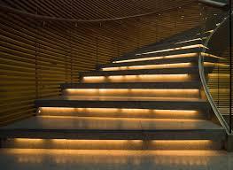 eclairage escalier exterieur hotelfrance24