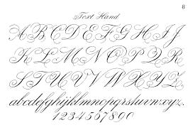 Cursive Lettters Image 0 Cursive Letters Worksheets Pdf