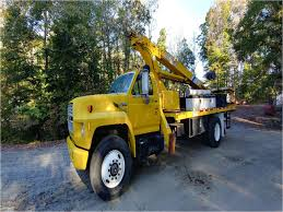 100 Trucks For Sale Greensboro Nc Used In NC Used On Buysellsearch