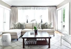best grey walls living room ideas on pale blue yellow light