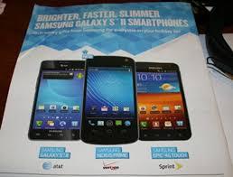 Best Buy refers to the Samsung Galaxy Nexus as the Nexus Prime 4G