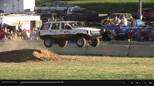 Jeep Grand Cherokee ZJ Tough Truck Racing - YouTube Car Crashcar Accident Posts Page 11 Powernation Blog The Worlds Best Photos By Tuff Truck Challenge Flickr Hive Mind Racetested 2017 F150 Raptor Is Definitely Ford Tough Trucks Perform At Their In The Worst Case Scenario Rc Adventures Ttc 2013 Tank Trap 4x4 Competion Macarthur District 4wd Club Finishes Desert Race Medium Duty Work Redneck Tough Truck Racing Speed Society Modified Monsters Download 2003 Simulation Game Youtube Racing Clarion County Fair Redbank Valley Municipal