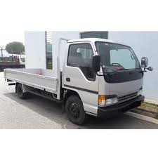 LORRY RENTAL 10FT, 14FT, 24FT - CANOPY, BOX FROM $900 PER MONTH CALL ... 2024 Ft Box Truck Arizona Commercial Rentals For Sale Archives Page 9 Of 12 Goodyear Motors Inc Archive 1997 Mercedes 1317 13 Tonne 170 Bhp 6 Speed Manual 24ft Box Truck 89 In Interior 2015 Used Hino 268 25950lb Gvwr Under Cdl24ft Liftgate At 2018 M2 106 Wwaltco Lift Tilercraft Concept Transportation Services Lorry Rental 2008 Gmc C7500 X 96 102 2006 Freightliner Business Class Tandem Axle 24 Stake Bed 2005 Gmc Ft Isuzu Cyz 24ft Wing Van Centro Manufacturing Cporation