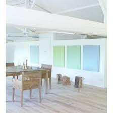 peinture d impression et de finition pour murs et plafonds