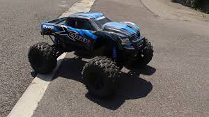 Traxxas X-MAXX 6S (for Sale On EBay) - YouTube Rc Adventures Traxxas Summit Running Video 4x4 Truck With New Stadium Super Trucks Lincoln Electric Canada Car Action Exclusive Traxxas Announces Allnew Xmaxx And We 110 Slayer Pro 4wd Nitropower Sc Rtr Tsm Tra590763 Captains Curse Monster Jam Monster Trucks Summit 6x6 The Rcsparks Studio Online Nitro For Sale Tamiya Losi Associated More Unlimited Desert Racer Udr Rigid Industries Hobbies Hawk 2 Vintage Rc Rare White Nylon Upgraded Motor Truck Tour Is Roaring Into Kelowna Infonews Traxxas Slash Lcg Review2 Trucks Sale Youtube Destruction Tour Tickets Buy Or Sell