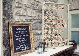 wedding table plans ideas plans diy free download pegboard cabinet