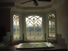 Exhaust Fans For Bathroom Windows by Small Window Fan For Bathroom Best Bathroom 2017