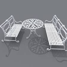 Cast Iron Garden Table & Chair 3D Model $26 - .fbx .3ds .max ... Stunning White Metal Garden Table And Chairs Fniture Daisy Coffee Set Of 3 Isotop Outdoor Top Cement Comfort Design The 275 Round Alinum Set4 Black Rattan Foldable Leisure Chair Waterproof Cover Rectangular Shelter Cast Iron Table Chair 3d Model 26 Fbx 3ds Max Old Vintage Bistro Table2 Chairs W Armrests Outdoor Sjlland Dark Grey Frsnduvholmen China Patio Ding Dinner With Folding Camping Alinium Alloy Pnic Best Ideas Bathroom
