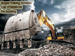 Dump Truck,TLB,Excavator,Drilrig Training Call 0789395160, Rustenburg In Pakistans Coal Rush Some Women Drivers Break Cultural Barriers Earthmoving Cits Traing Galerie Sosebat Senegal Kirpalanis Nv Dump Truck With Tools Set Vehicles Toys North West Services Wigan 01942 233 361 Dionne Kim Dionnek93033549 Twitter Dump Truck Operators Traing 07836718 In Kempton Park South Africa 0127553170 Pretoria Central Earth Moving Machines Tlbgrader Tyraing Adams Horizon Excavator Traing Forklift Raingdump Dumpuckgdermobilecnetraingforklift