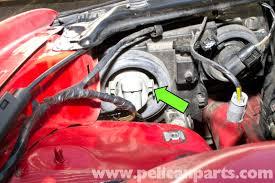 bmw e46 headlight removal bmw 325i 2001 2005 bmw 325xi 2001