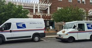 Answer Man: Iconic Mail Trucks Getting The Boot? New Car Smell Cause? Post Office Jobs And How To Find One Video California Post Office Thieves Steal Mail Trucks Lead Usps Mail Truck Stock Photo Royalty Free Image 24894562 Alamy Grumman Llv For Sale 5000 Offtopic Discussion Forum Mahindras Protype Spotted Stateside 3d Model Cgstudio Why Rental Might Be Harder To Find In December The Wikipedia Trial Getting Under Way Truck Corruption Michigan Radio Us Postal Service We Dont Have Obey Traffic Laws Amazoncom Toywonder 1 Toys Games