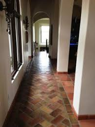 17 best stained saltillo tile images on tiles